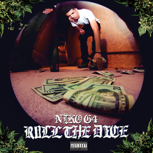 01-Niko G4-City Of Angels Prod By Supermiles