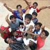 Chennai 28 - Yaaro [BGM Score] - Premgi Amaren