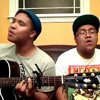 God Bless The Broken Road - Rascal Flatts ( Cover of Jeremy Passion & Melvin Gutierrez)