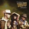 Cover Mimpi Indah - Tofu