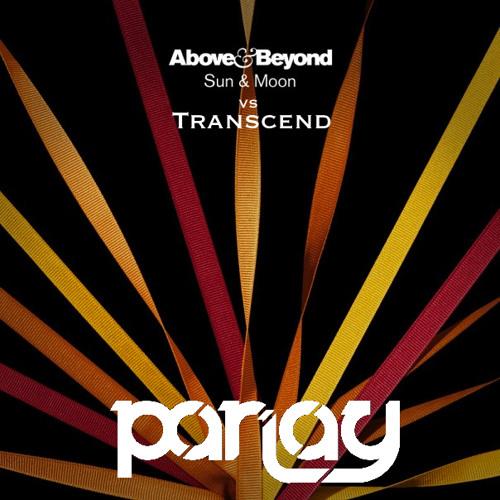 Sun & Moon VS Trancend (Parlay Bootleg) - FREE DOWNLOAD
