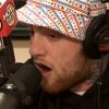 Mac Miller 'Funk Flex Freestyle