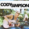Pretty Brown Eyes By: Cody Simpson