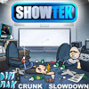 02 Showtek - Slow Down