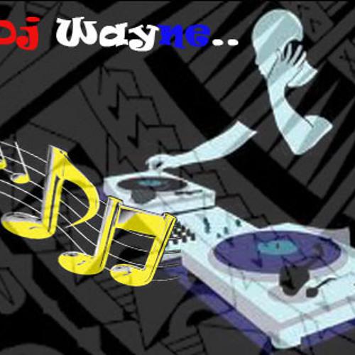 mp3 marathi dj chanson téléchargement gratuit