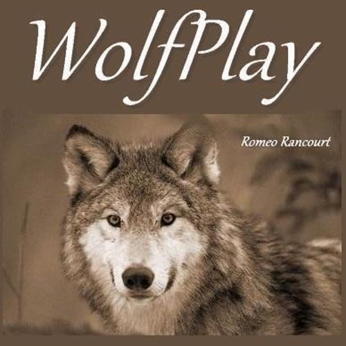 WolfPlay - Far Away Love