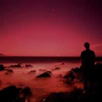 Cambio Sun - Intuition