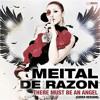 There must be an angel - Meital De Razon