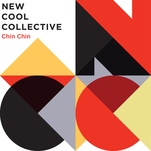 New Cool Collective - The Canteen