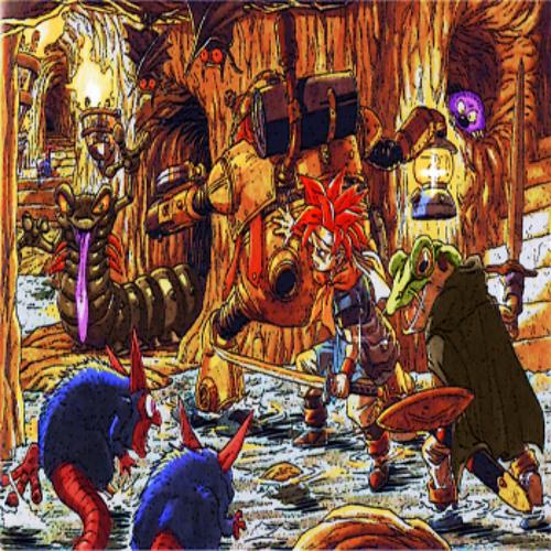 Savtik - Forbidden Adventures (Original Mix)