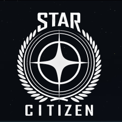 Star Citizen: AUS - No Turning Back
