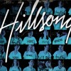 Break Free - Hillsong (SG) cover
