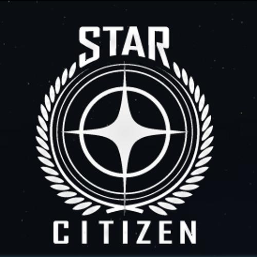 Star Citizen: AUS - Cathcart
