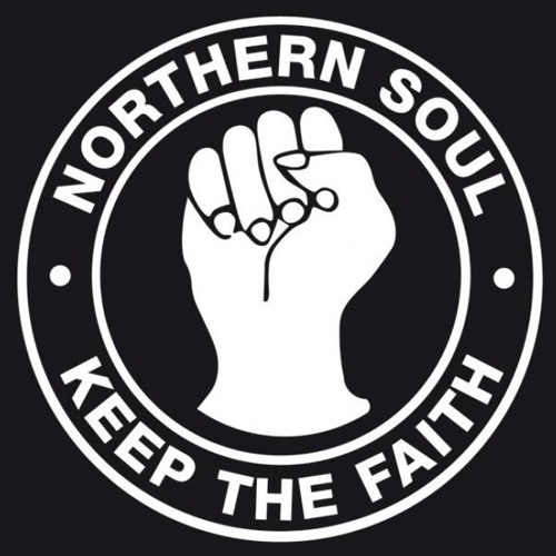 Northern Soul Mix