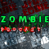 Zombie Life Podcast- Evil Dead The Musical