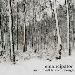 Emancipator - Lionheart