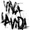 Viva la vida - cold play (cover) by @_surawijaya