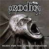 The Prodigy - Their Law (Lash Smasher Mix) FREE DOWNLOAD