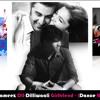 Balam Pichkari-Batameez Dil-Dilliwaali Girlfriend - (Dance House Mix) - DJ Arex