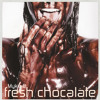 Mykie B - Fresh Chocolate - Love Our Records