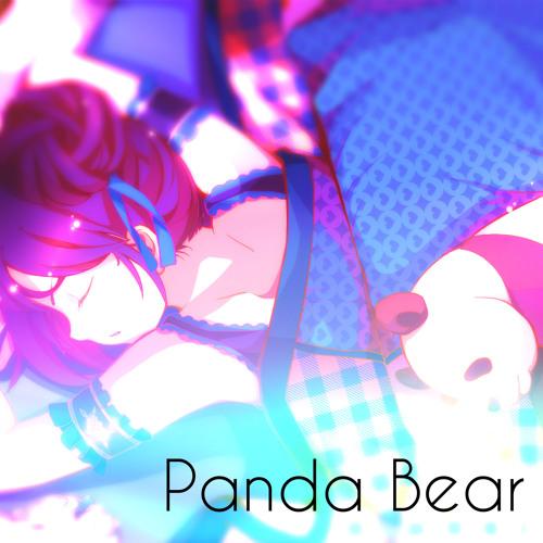Nightcore - Panda Bear