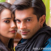Asad and Zoya Mitwa BG Tune - www.quboolhai.in