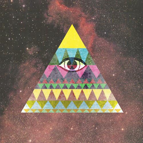 Radiohead - Pyramid Song (Gulkar Remix)