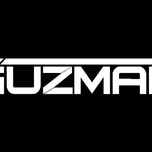 Bullclarity (bootleg A.Guzmán) OUT NOW!