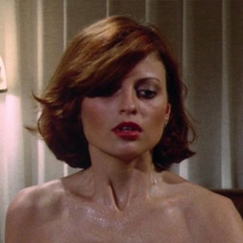 Flemming Dalum - Hot Girls Of Italo Disco