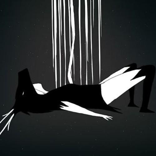 Rone - Bye Bye Macadam (Isotroph remix) [Free download]