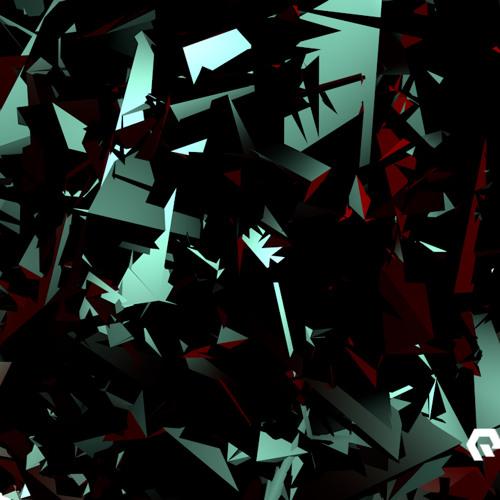 QuadGRIND - Hidden Path [Reflex]