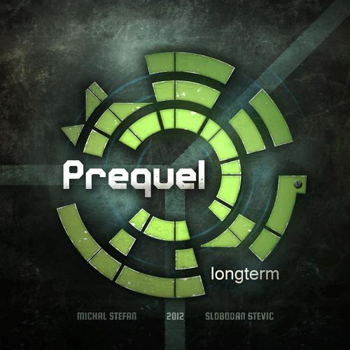 Longterm - Somewhere