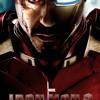 Download iron man 3 movie online to Watch Stream movie