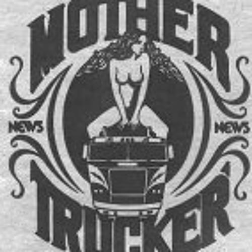 Music Tech - Mother Trucker!