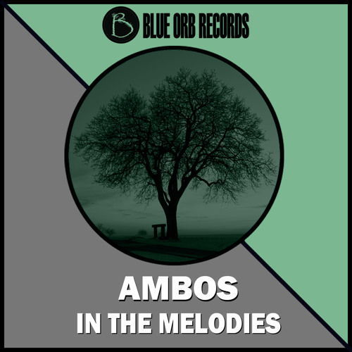Ambos - In The Stories (Original Mix) Blue Orb Records