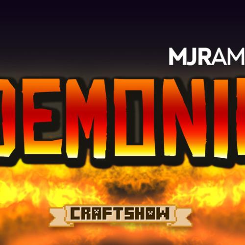 MJRamon - Demonic