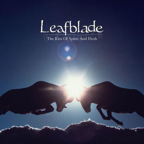 Leafblade - Bethlehem (from The Kiss of Spirit and Flesh)