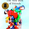 Audio Recording: The Very Best of Friends#1