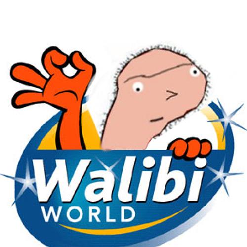 Quntex - Walibi Out Of Control Anthem