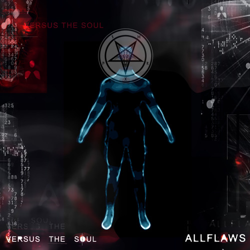 Allflaws - R Complex