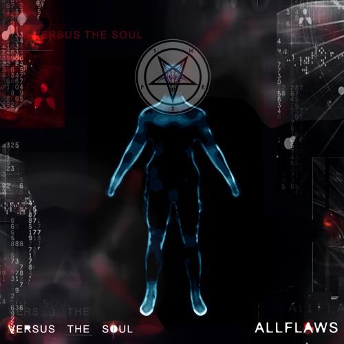 Allflaws - Unreality