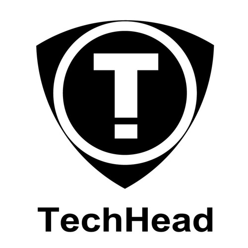 Warped & Neville - Space (Elyptik Trevors remix) Preview  TechHead Recordings