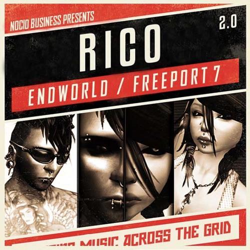 Rico - Freeport 7