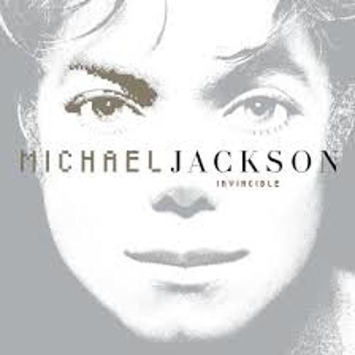 Michael Jackson - You Rock My World(CHS Radio Version)