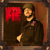 R.A The Rugged Man - Definition Of A Rap Flow