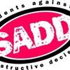 New Haven High School SADD Club