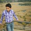 Rafta Rafta by Saleem Javed