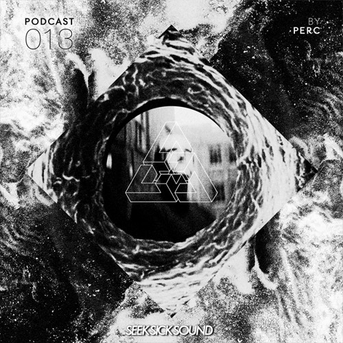 SSS Podcast #013 - Perc