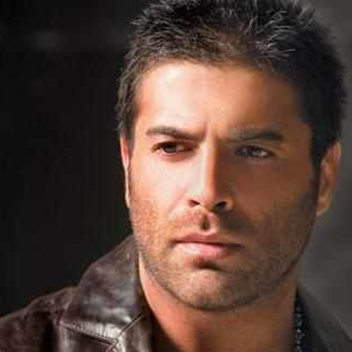 Wael Kafouri - Albi Moshta2 وائل كفوري قلبي مشتاق