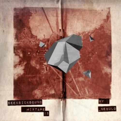 SSS Podcast #005 : Nebulo